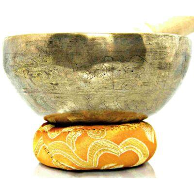 377-gramm-tibeti-mantras-sarga-brokattal