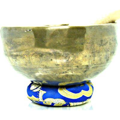 458-gramm-tibeti-mantras-kek-brokattal