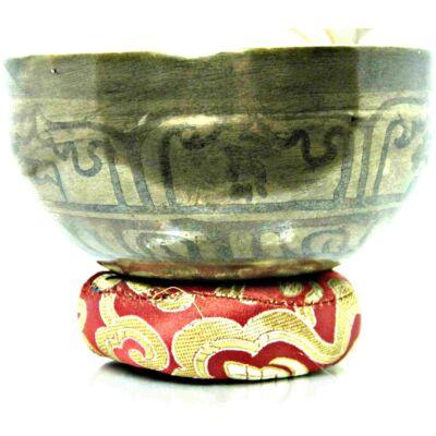 300-gramm-tibeti-mantras-piros-brokattal