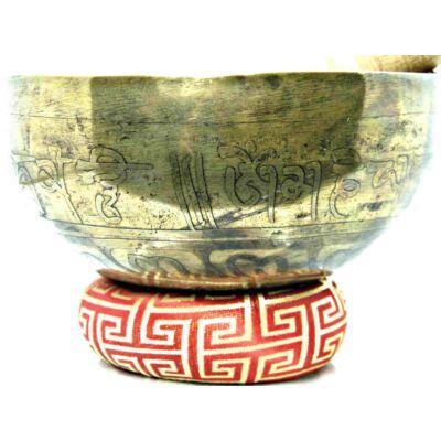 302-gramm-tibeti-mantras-piros-brokattal