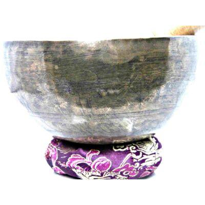 497-gramm-tibeti-mantras-bordo-brokattal