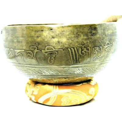706-gramm-tibeti-mantras-sarga-brokattal
