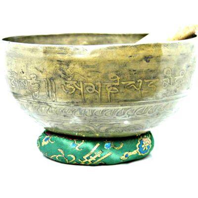 939-gramm-tibeti-mantras-zold-brokattal