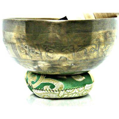290-gramm-tibeti-mantras-zold-brokattal