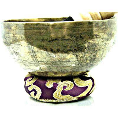 368-gramm-tibeti-mantras-bordo-brokattal