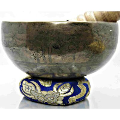 370-gramm-tibeti-mantras-kek-brokattal