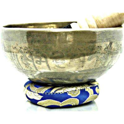 373-gramm-tibeti-mantras-kek-brokattal