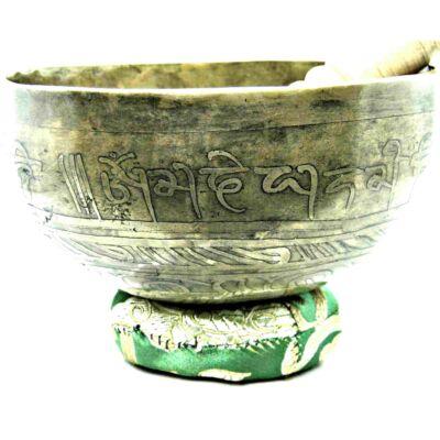 518-gramm-tibeti-mantras-zold-brokattal