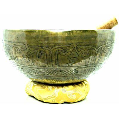 939-gramm-tibeti-mantras-sarga-brokattal
