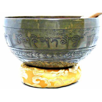 1155-gramm-tibeti-mantras-sarga-brokatta