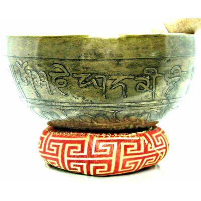 415-gramm-tibeti-mantras-piros-brokattal