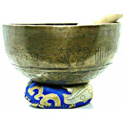 478-gramm-tibeti-mantras-kek-brokatta