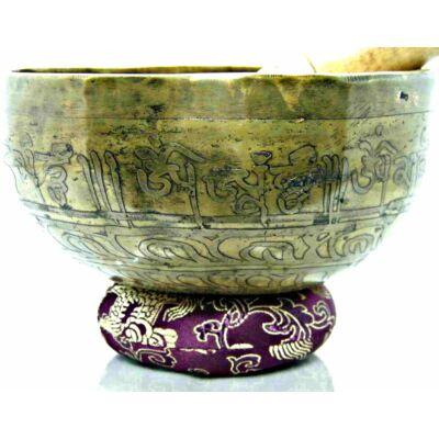 524-gramm-tibeti-mantras-bordo-brokatta