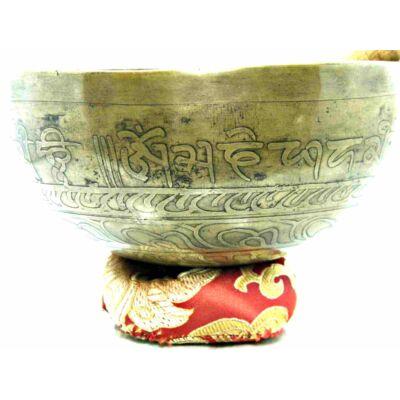 552-gramm-tibeti-mantras-piros-brokatta