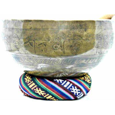 655-gramm-tibeti-mantras-csikos-brokattal