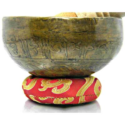 313-gramm-tibeti-mantras-piros-brokatta