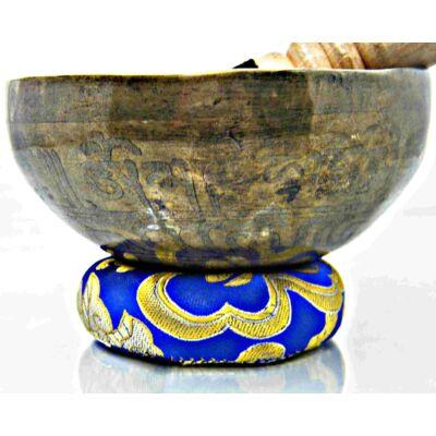 374-gramm-tibeti-mantras-kek-brokatta