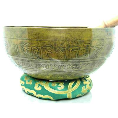 1115-gramm-tibeti-mantras-zold-tara-gravirozassal