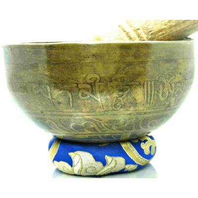 452-gramm-tibeti-mantras-kek-brokatta