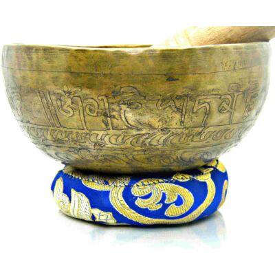 558-gramm-tibeti-mantras-kek-brokatta