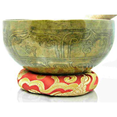 581-gramm-tibeti-mantras-piros-brokatta