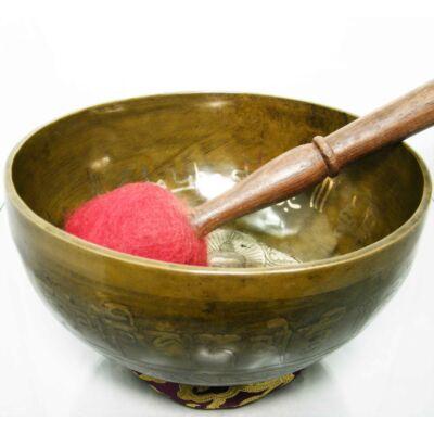 1012-gramm-tibeti-mantras-bordo-brokattal