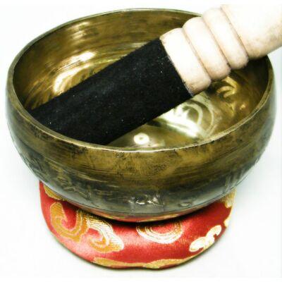299-gramm-tibeti-mantras-piros-brokattal