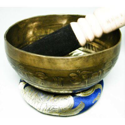 319-gramm-tibeti-mantras-kek-brokattal
