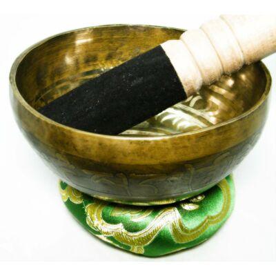 332-gramm-tibeti-mantras-zold-brokattal