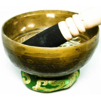 455-gramm-tibeti-mantras-zold-brokattal