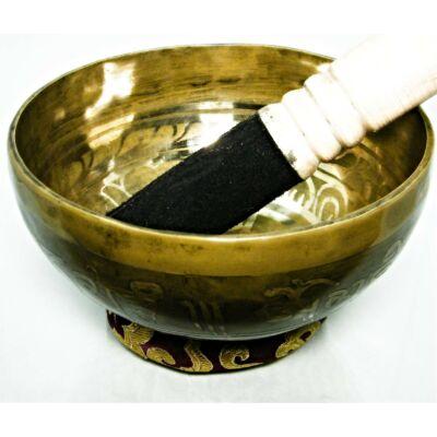 460-gramm-tibeti-mantras-bordo-brokattal