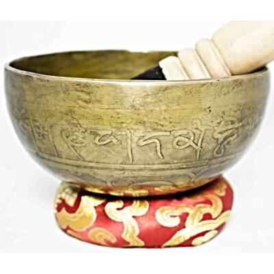 480-gramm-tibeti-mantras-piros-brokattal