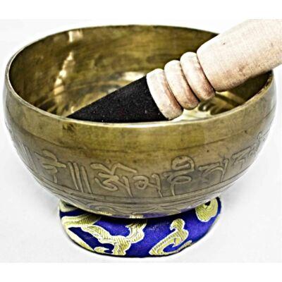 520-gramm-tibeti-mantras-kek-brokattal
