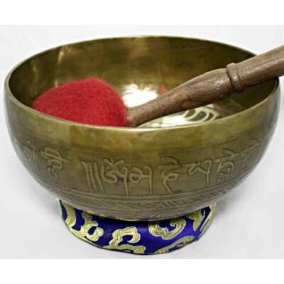842-gramm-tibeti-mantras-kek-brokattal