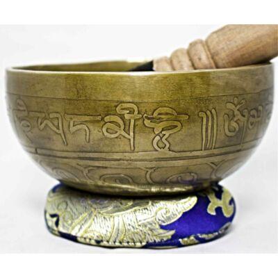 467-gramm-tibeti-mantras-kek-brokattal