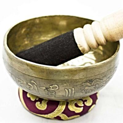 358-gramm-tibeti-mantras-bordo-brokattal