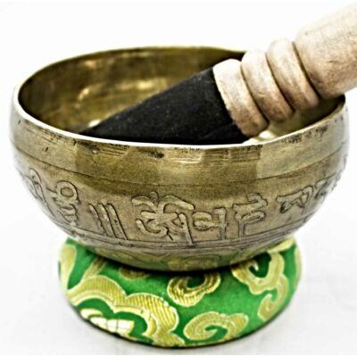 367-gramm-tibeti-mantras-zold-brokattal