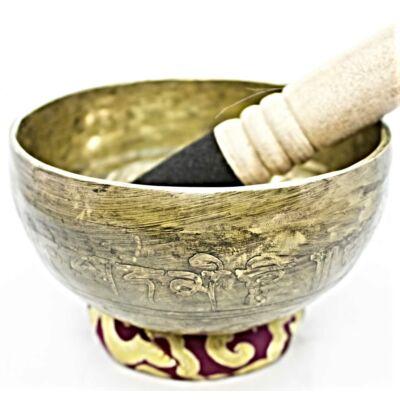 559-gramm-tibeti-mantras-bordo-brokattal
