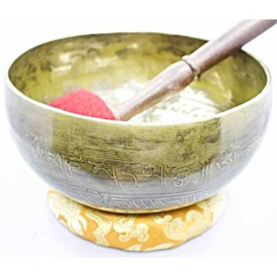 1149-gramm-tibeti-mantras-sarga-brokattal