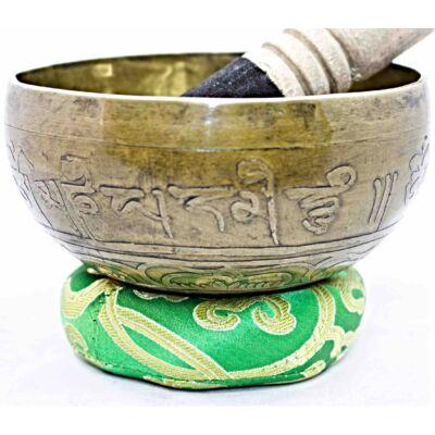 304-gramm-tibeti-mantras-zold-brokattal