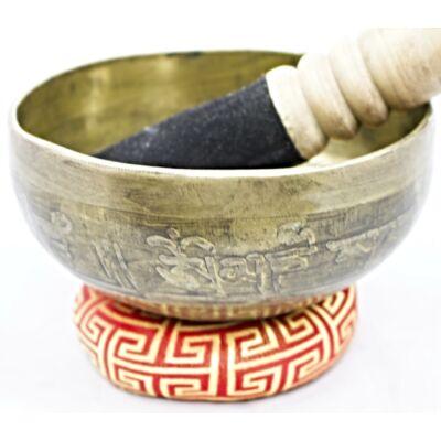 339-gramm-tibeti-mantras-piros-brokattal