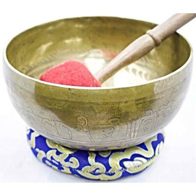 913-gramm-tibeti-mantras-kek-brokattal