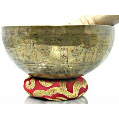 338-gramm-tibeti-mantras-piros-brokatta