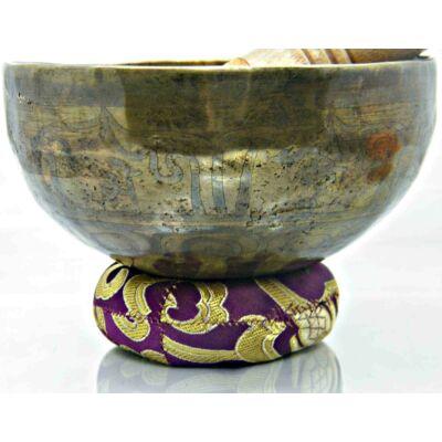 510-gramm-tibeti-mantras-bordo-brokatta