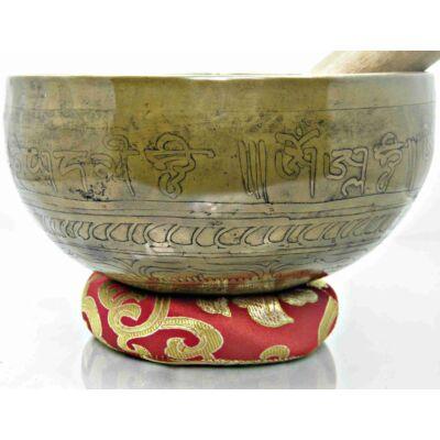 833-gramm-tibeti-mantras-piros-brokatta