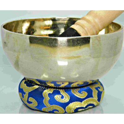 453-grammos-7-femes-tibeti-hangtal-kék-brokattal