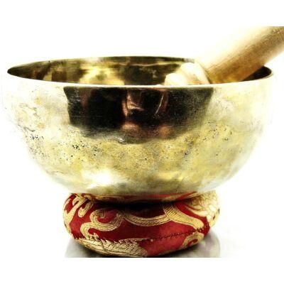 729-grammos-7-femes-tibeti-hangtal-turkiz-brokattal