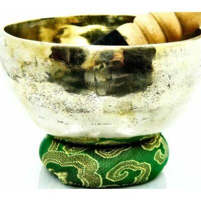 469-grammos-7-femes-tibeti-hangtal-zold-brokattal