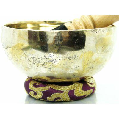 482-grammos-7-femes-tibeti-hangtal-zold-brokattal