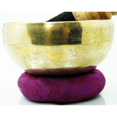 314-grammos-7-femes-tibeti-hangtal-lila-brokattal